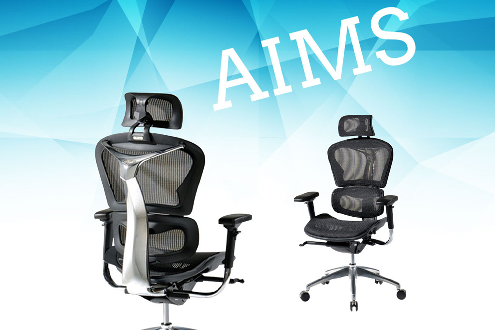 Office Chair Malaysia Home Office Furniture