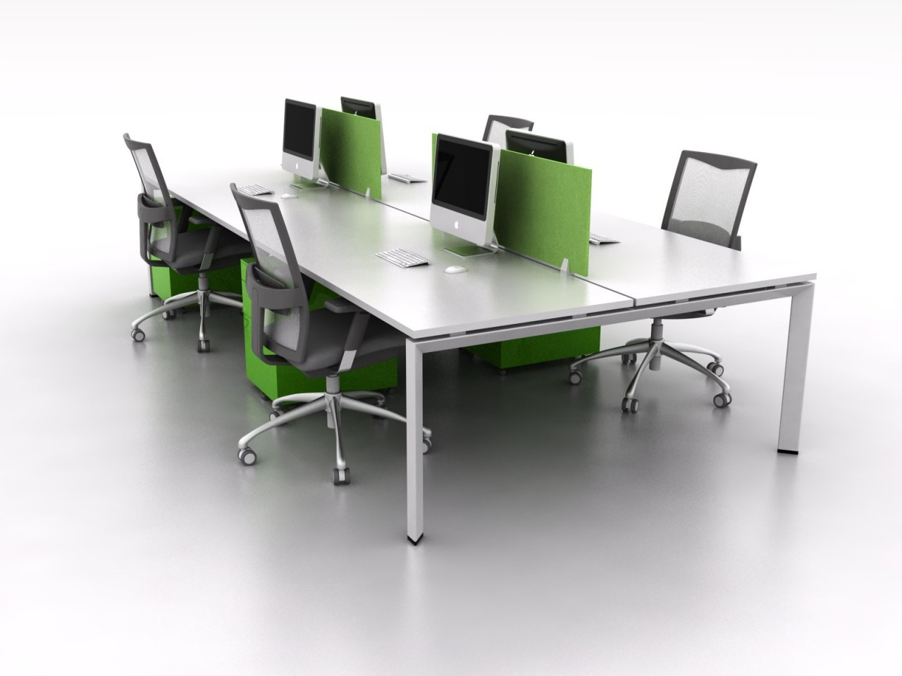 Office Partition Malaysia Office Furniture Klang