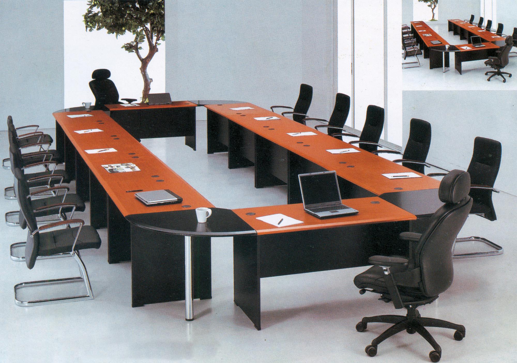 selangor fc table
