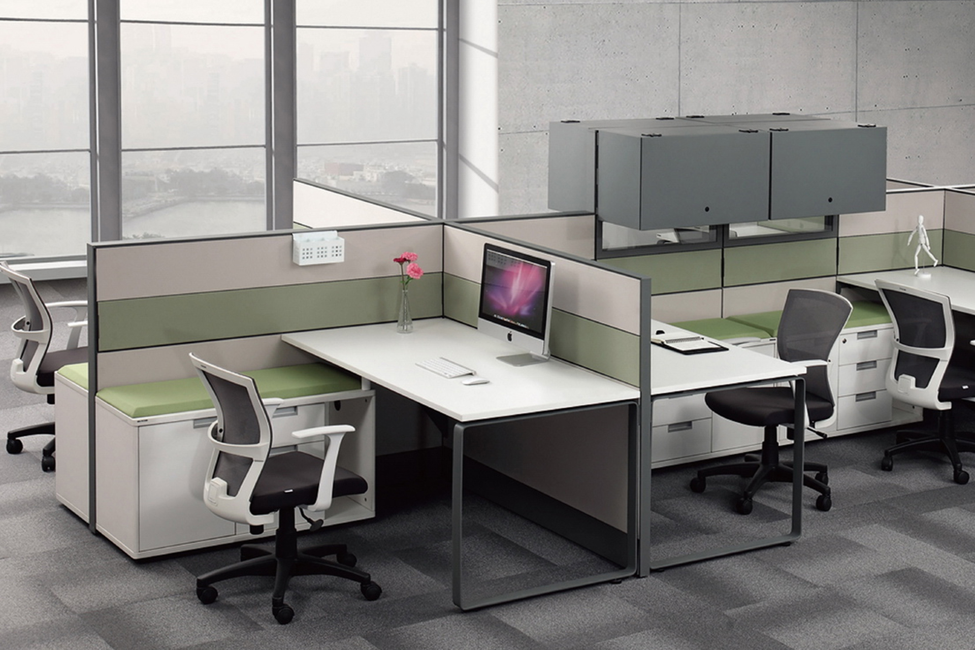 Malaysia Office Furniture Manufacturer Tables Chairs