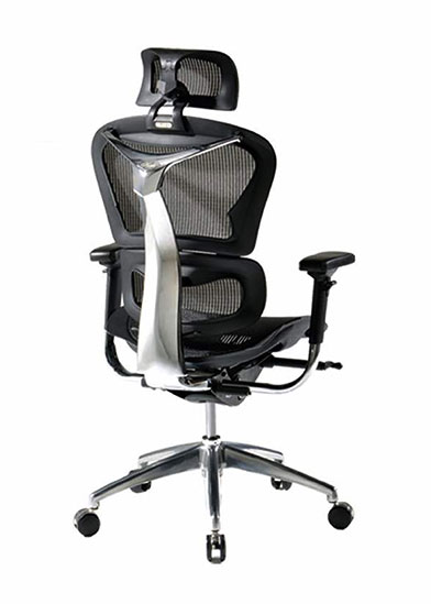 AM01HNA - TCT Office Chair