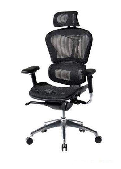 AM01HNA - TCT Office Chair