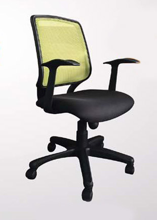Lowback Mesh Chair NET44 - TCT Office Chair Malaysia